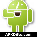 MOD APK Get From APKDitto »