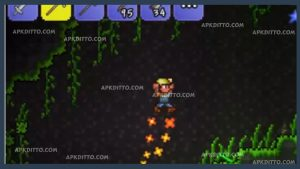 terraria apk latest version